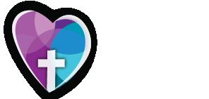 Agape Worship Ministries Logo
